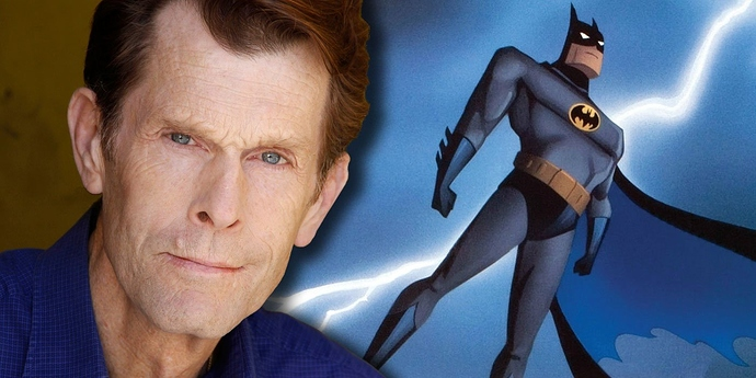 Kevin-Conroy-Batman-Animated-Series.jpg