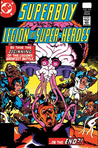 screencapture-dcuniverse-comics-book-superboy-and-the-legion-of-super-heroes-1977-241-1d78e285-b942-4c55-9ca7-5d1c2eb07bac-reader-2019-10-24-10_02_20