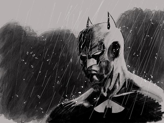 Batman%20rain%20(after%20Jim%20Lee)%207-27-19