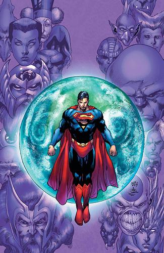 superman_214