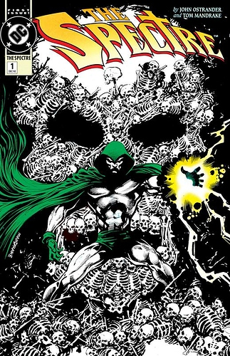 The-Spectre-1992-Issue-1-cover.jpg