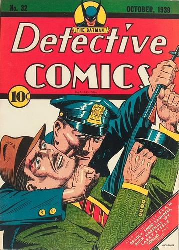 Detective_Comics_Vol_1_32
