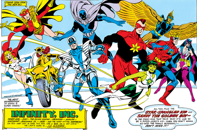 Screenshot_2020-06-30 All-Star Squadron (1981-) #28