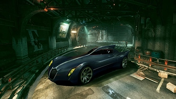 batmobile-concept-art-2