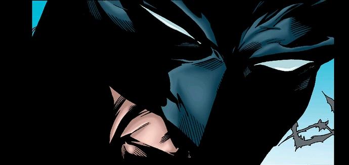 Screenshot_20200212-170109_DC Universe