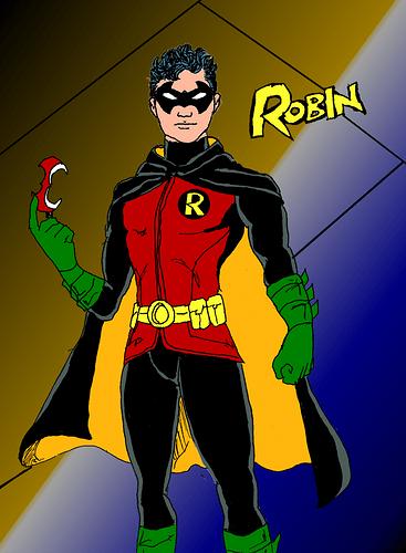 Robin2017
