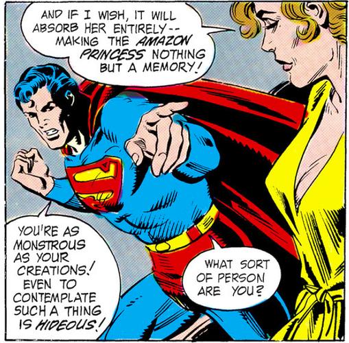 DC-Comics-Presents-978-1986-76.png