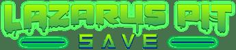 lazaruspit_logo_v3_200206 (1)