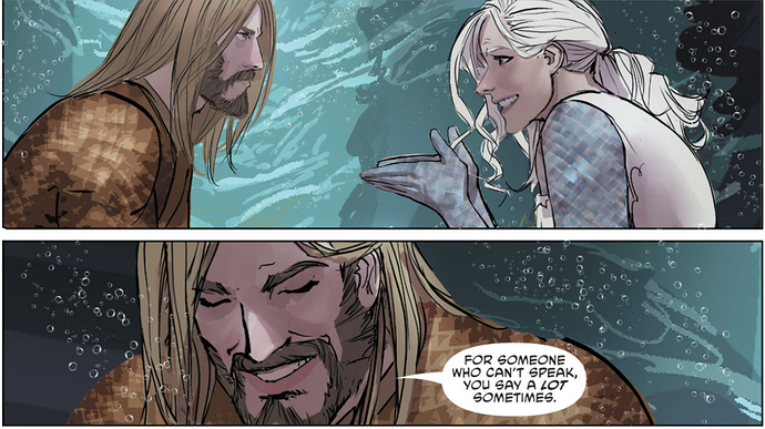 Aquaman-2016-29-Dolphin-speaks.png