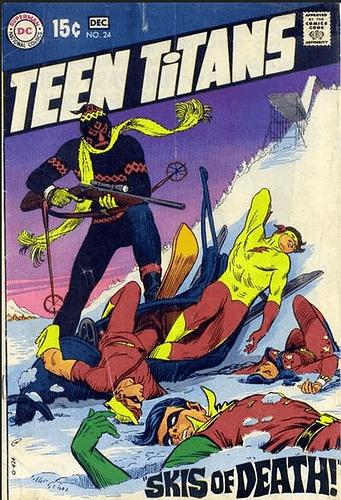 Screenshot_2020-03-18 Teen_Titans_v 1_24 webp (WEBP Image, 400 × 591 pixels)
