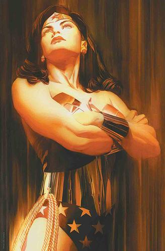 wonder-woman-750-Alex-Ross-Art-DC-Shadows-Variant-Cover