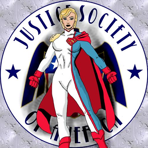 superwomang