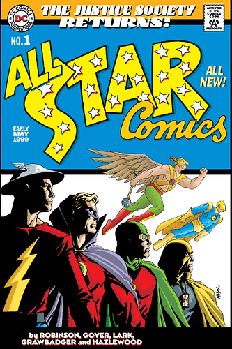 screencapture-dcuniverse-comics-book-all-star-comics-1999-1-a3e490af-d22b-43cd-9ba2-88a63d6c832b-reader-2019-12-01-09_11_55