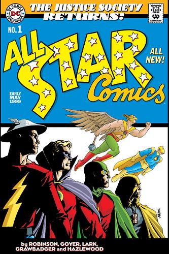 screencapture-dcuniverse-comics-book-all-star-comics-1999-1-a3e490af-d22b-43cd-9ba2-88a63d6c832b-reader-2019-12-01-09_11_55