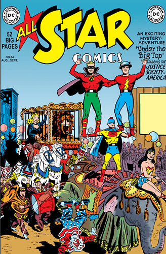 screencapture-dcuniverse-comics-book-all-star-comics-1940-54-c5b4737d-776c-45e9-8309-11b3105f5eb1-reader-2019-10-23-13_39_27