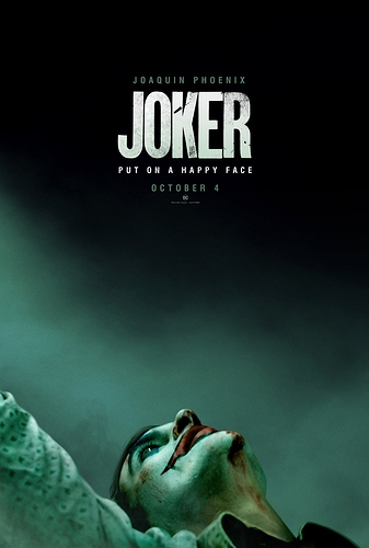 JokerPoster1200_5ca3c435318d42.29270548.jpg