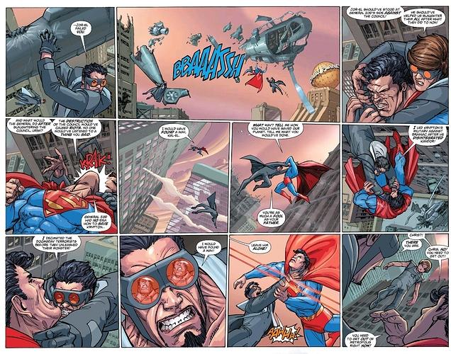 Screenshot_20200703-211958_DC Universe