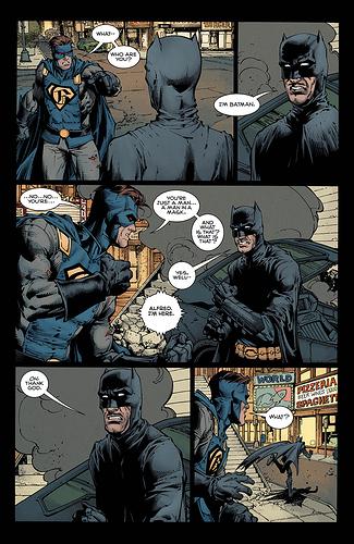batman55.jpg