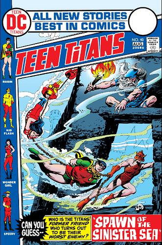 screencapture-dcuniverse-comics-book-teen-titans-1966-40-f8dcead1-85c6-4711-b77a-ced6a68d0950-reader-2019-10-21-09_50_05