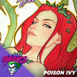 jokermaniacs_character_headshots_600x600_v1_0001_poisonivy