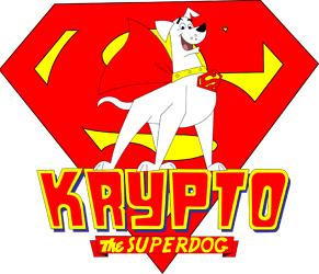 krypto_the_superdog_tv_show_logo_by_peremarquette1225_d8n11nz-fullview