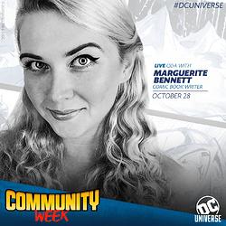 Marguerite%20Bennett%20Social1080x1080