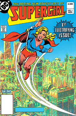 The%20Daring%20New%20Adventures%20of%20Supergirl%201982%20Issue%201%20Cover