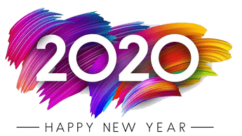Happy-New-Year-2020-PNG-Picture