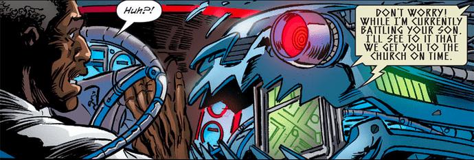 Cyborg-2-Silas-meets-Kilgore.png