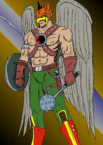 Hawk2006