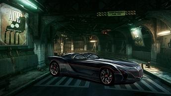 batmobile-concept-art-4