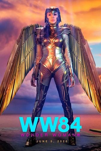 ww-84