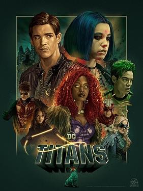 Titans-poster-1