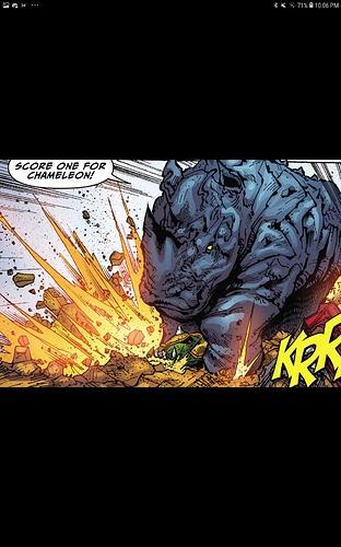 Screenshot_20200311-220639_DC Universe