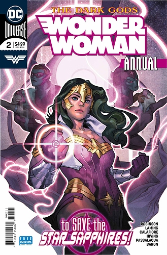 wonder-woman-annual-2-preview-cover