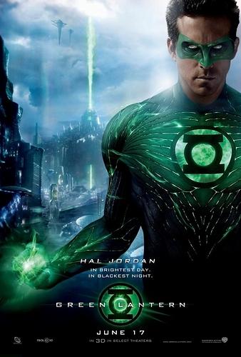 Green-Lantern-2011-movie-poster.jpg