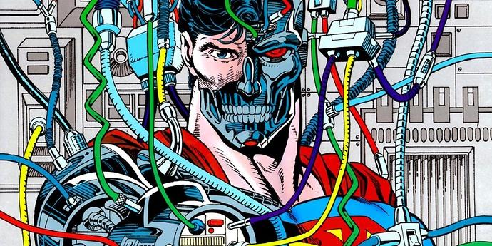cyborg-superman-display