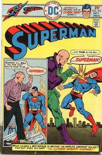 Screenshot_2020-03-24 Superman_v 1_292 webp (WEBP Image, 400 × 600 pixels)