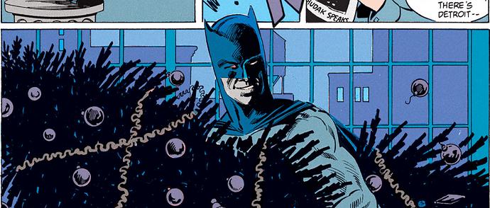 How-the-Batman-Stole-Christmas.png