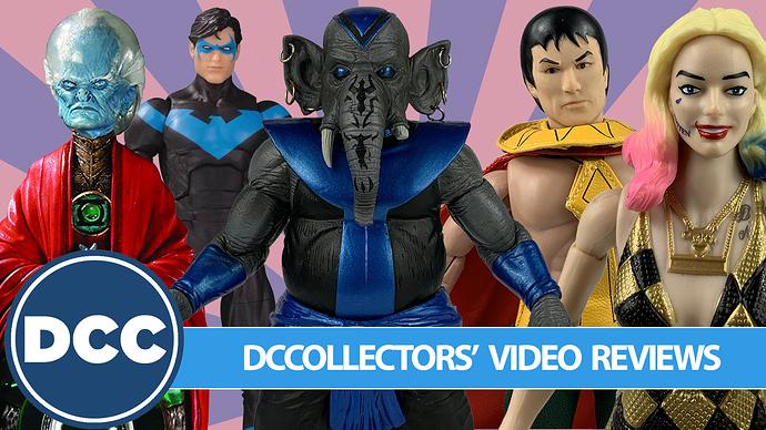 dccollectors-thumbnail