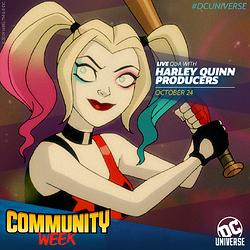 Harley-Producers-Social%20(1)