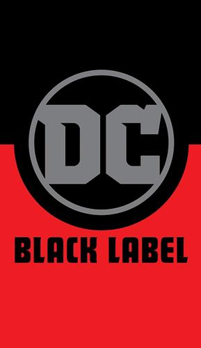 DC-Black-Label-Logo