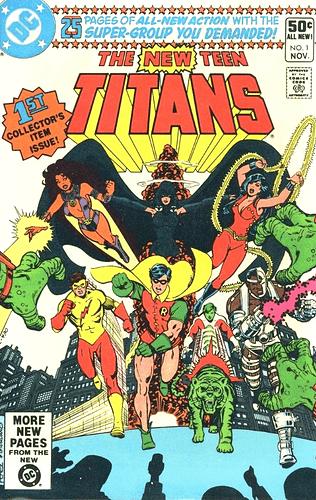 Screenshot_2020-03-27 New_Teen_Titans_Vol_1_1 webp (WEBP Image, 743 × 1173 pixels) - Scaled (78%)