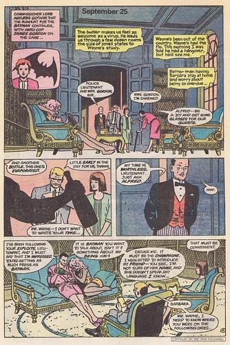Batman408_pg08-e1506856125390