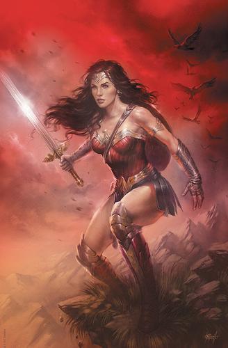 wonder-woman-750-Scorpion-Comics-Lucio-Parrillo-Virgin-Variant-Cover