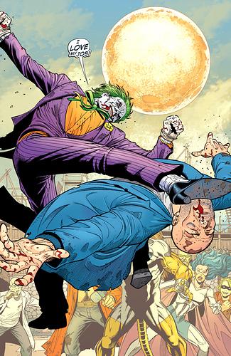 the-joker-vs-lex-luthor-salvation-run-7