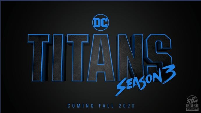 screencapture-community-dcuniverse-t-dc-universes-titans-season-3-220722-2019-11-11-14_54_43