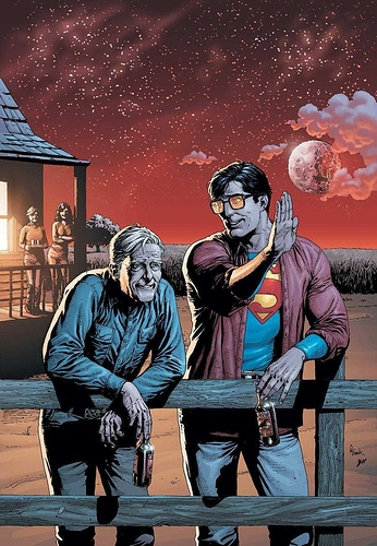 superman-fathers-day