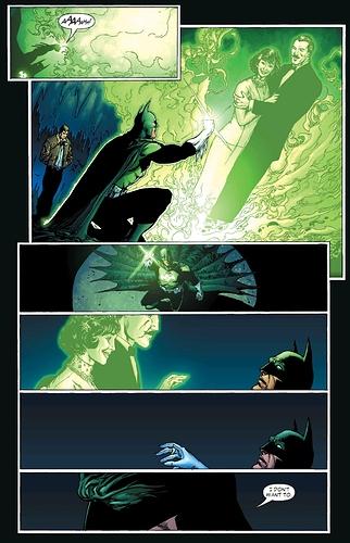 Screenshot_20200702-143603_DC Universe