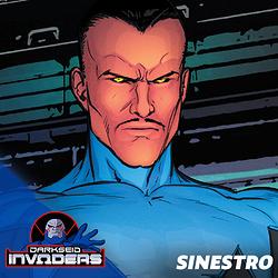 darkseidinvaders_character_headshots_600x600_v1_0002_sinestro